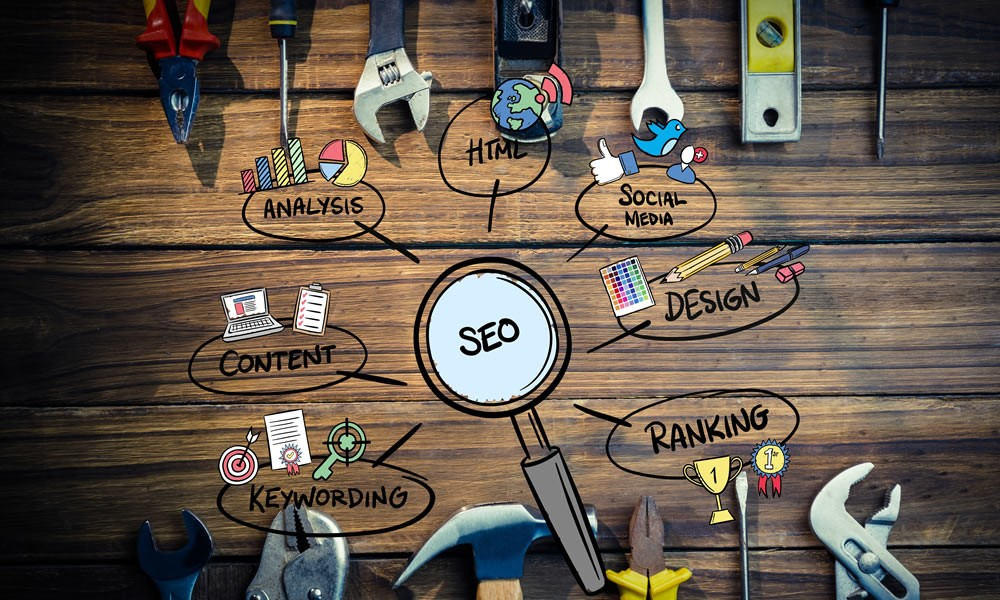 10 Real-World Reasons Designers Should Know SEO