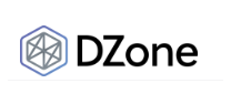 Dzone professional content marketing and guest blogging services in London
