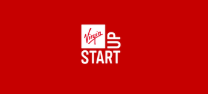 Virgin Start up professional content marketing and guest blogging services in london