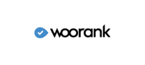 Woorank professional content marketing and guest blogging services in London