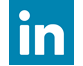Linkedin   Social Media Management Services by Weeb Digital   SMM