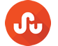 Stumbleupon   Social Media Management Services by Weeb Digital   SMM