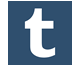 Tumblr   Social Media Management Services by Weeb Digital   SMM