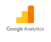 Google Analytics Management services   By Weeb Digital
