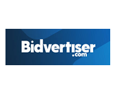 Bidvertiser Ads Professional pay per click management services by Weeb Digital