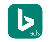 Bing Ads Professional pay per click management services by Weeb Digital