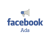 Facebook Ads Professional pay per click management services by Weeb Digital