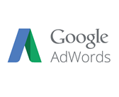 Google Adwords Professional pay per click management services by Weeb Digital