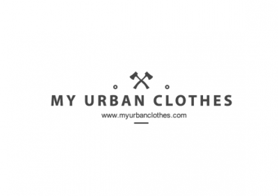 My Urban Clothes