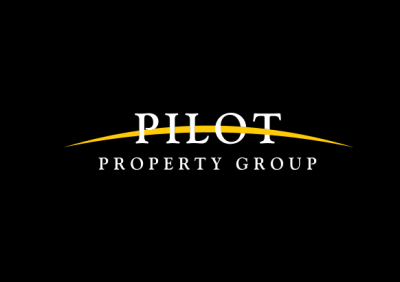 Plot Property Group