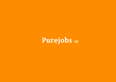 Pure Jobs, UK